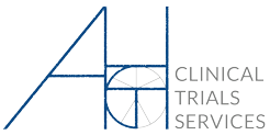 AH CLINICAL TRIALS SERVICES GMBH